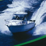 Recreational Vehicle Insurance Wesley Chapel - Boat Insurance