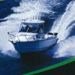 Recreational Vehicle Insurance Wesley Chapel - Boat Insurance