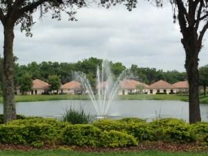 Soriano Insurance - Business Insurance Agency in Wesley Chapel FL