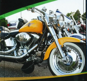 Recreational Vehicle Insurance Wesley Chapel - Motorcycle Insurance