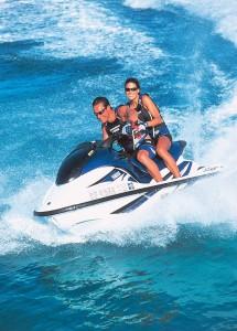Soriano Water Recreation